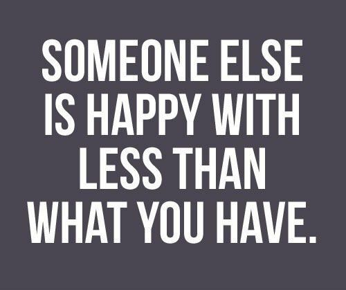 Image Result For Motivational Quote Of The Day Thoughts - Motivational words of the day