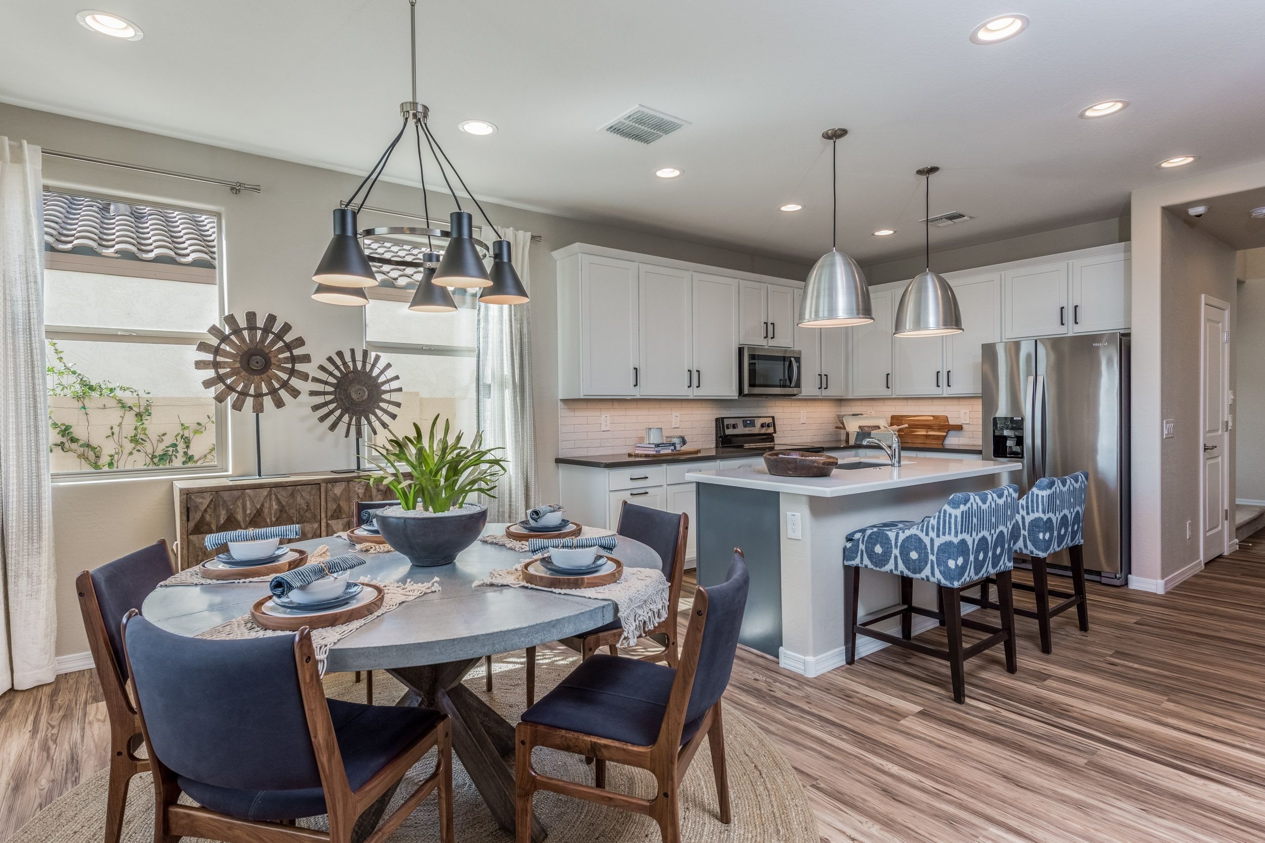 Sunleya Taylor Morrison Homes Arizonahomes Homesforsale