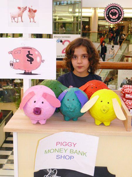 piggy-money-shop-bank