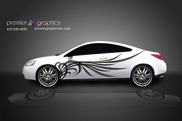 Decals For Your Car Tribal Wing  Car Pinterest Tribal - Decals for your car