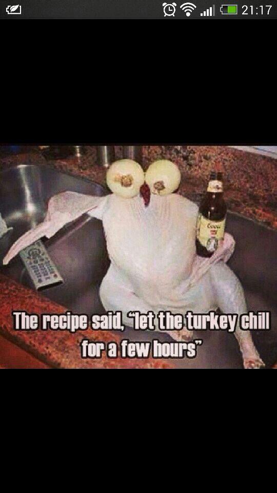 6416eccee20c530e81c059917fe15c4d best thanksgiving meme so far! happy us t day! literary memes