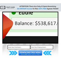 Fast Cash Challenge — $16,513 in ONE WEEK Without Any Experience! Visit now- http://www.tradingsystems24.com/fast-cash-challenge/