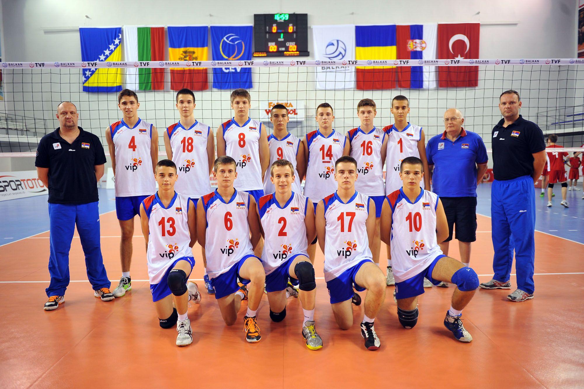 Pioniri Srbije Cetvrti Na Balkanijadi U Ankari Pre Youth Boys Of Serbia 4th At The Balkan Championship In Ankara With Images Teams Basketball Court Boys
