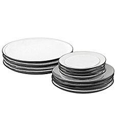 image of SALT 36-Piece Felt Plate Separators