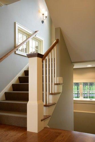 Best Cape Cod Front Door Design Pictures Remodel Decor And 400 x 300