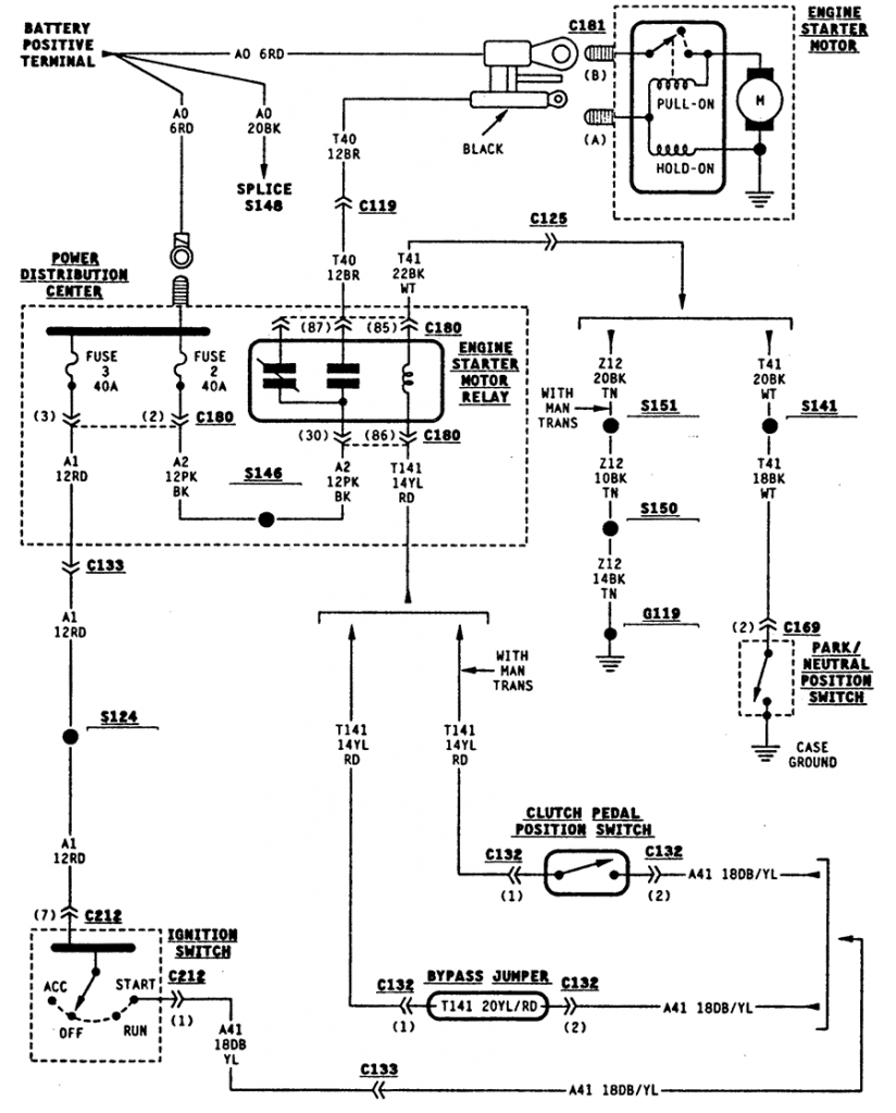 4bt wiring diagram wiring diagram database4bt wiring diagram wiring diagram operations 4bt wiring diagram [ 824 x 1024 Pixel ]