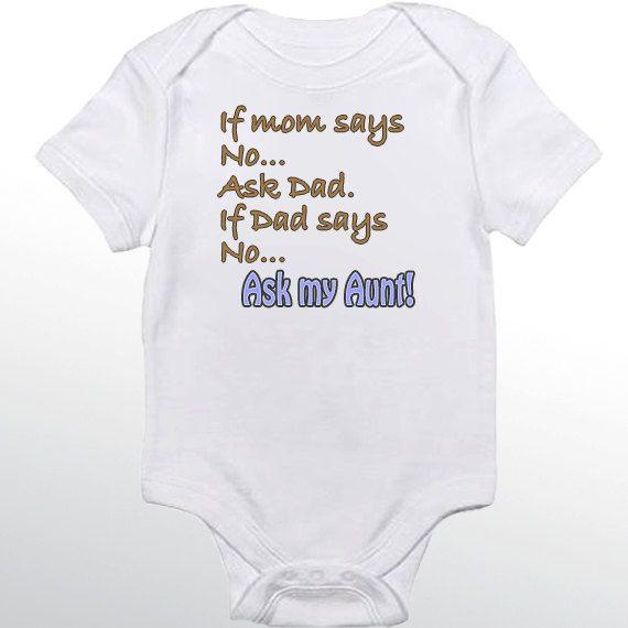 Para María Paula la tía de mi niño!