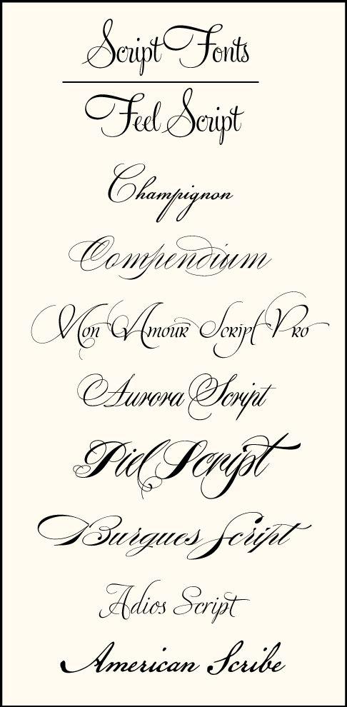 Cursiva Fuentes Cursivas Para Tatuajes Letras Para Tatuajes Y Disenos De Letras