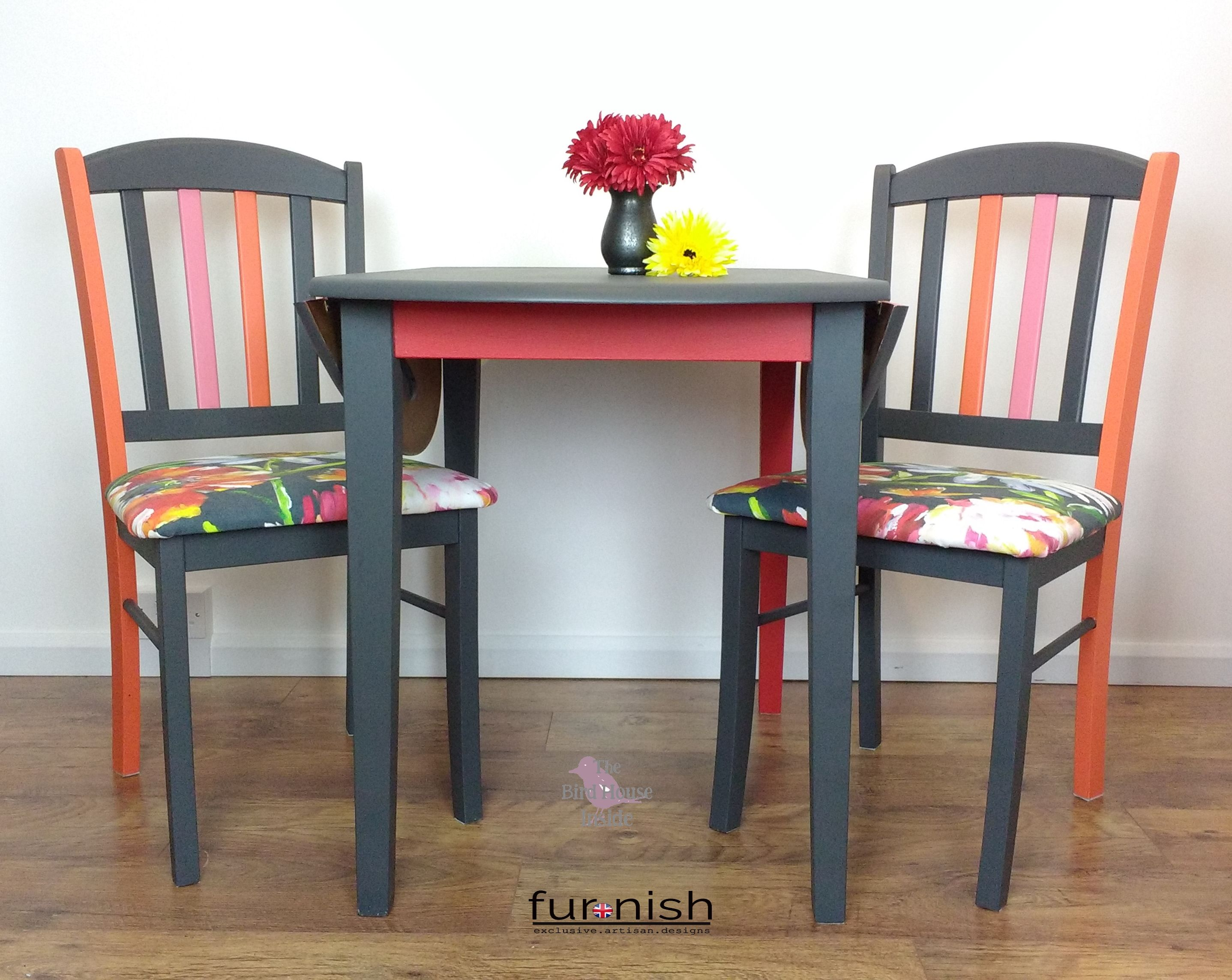 Dining Table Set Table With 2 Chairs Kitchen Table Set Drop Leaf Table With Two Chairs Kitchen Table Small Space Kitchen Table Settings Small Dining Table