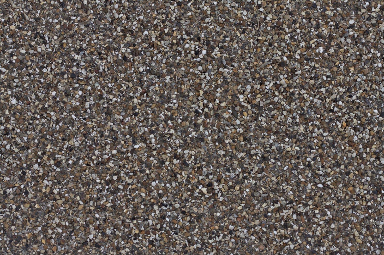Mr-Textures: (PEBBLESTONE) cobble ground gravel floor ...