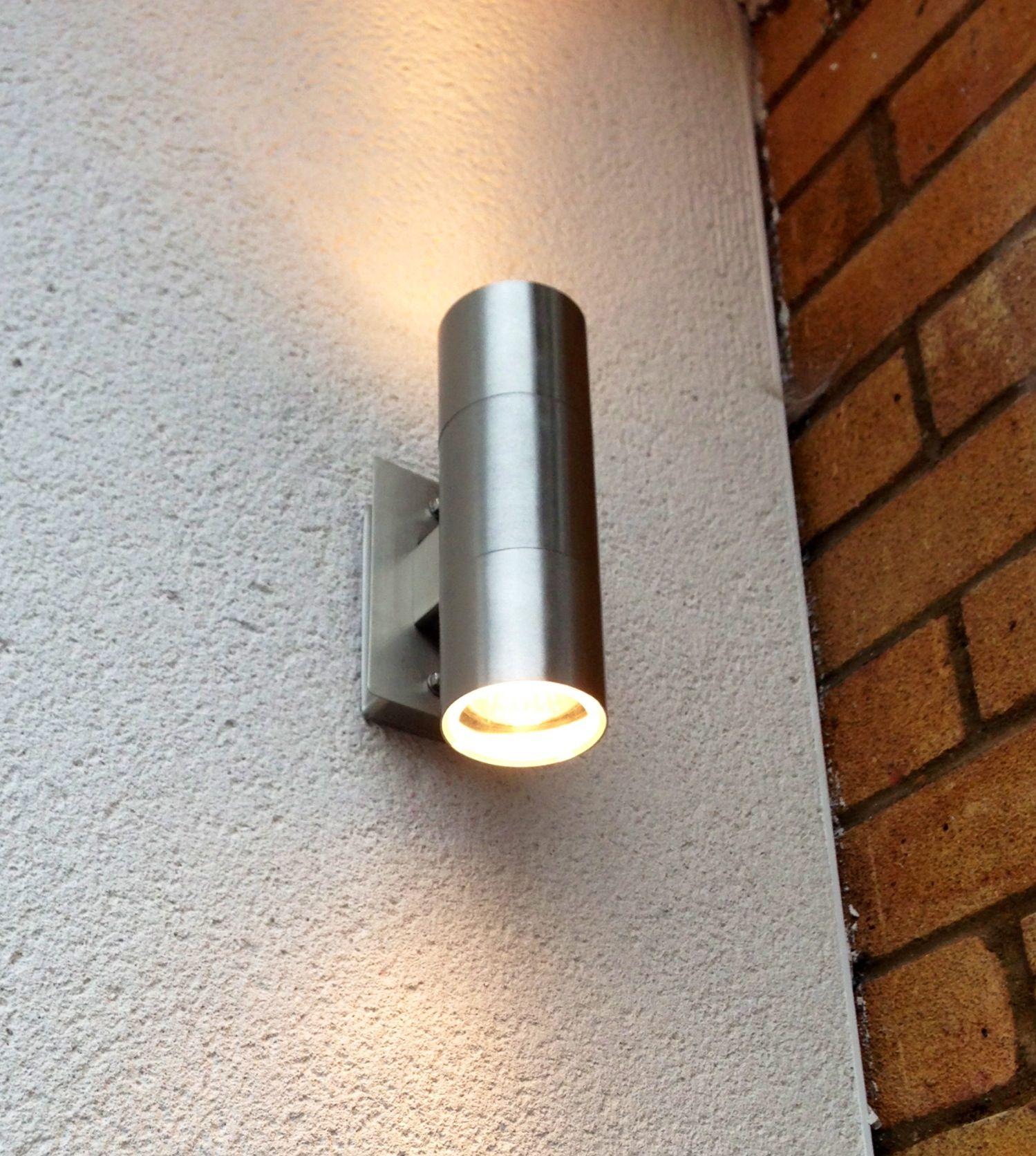 External Wall Light External Lighting Wall Lights Light Fittings