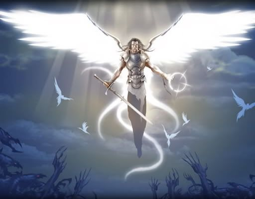 Archangel Raziel Symbol List Of Angels By Raziel Ideas For The