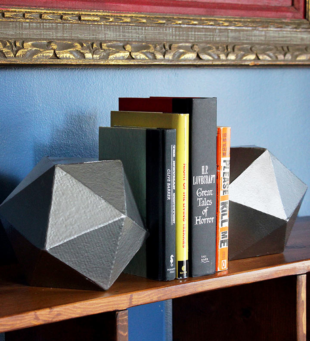 32 Inspiring Geeky Decor Ideas To Beautify Your Home   Trendehouse ...