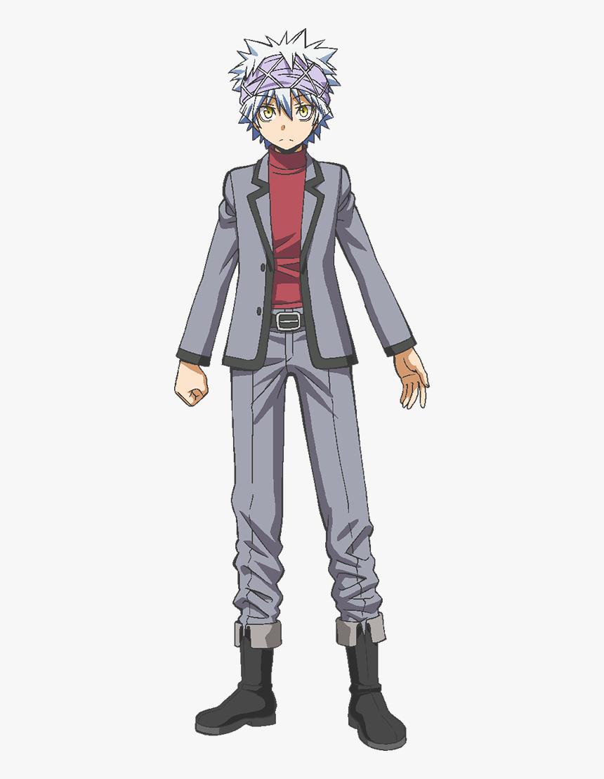 Anime Ansatsu Kyoushitsu Wiki en 2020 Assasination
