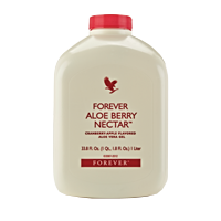 Enjoy a burst of cranberry and sweet apple in your daily gel with Forever Aloe Berry Nectar. Like all of our aloe gels, this refreshing and fruity alternative helps to support immune function, skin and gastro-intestinal health.
