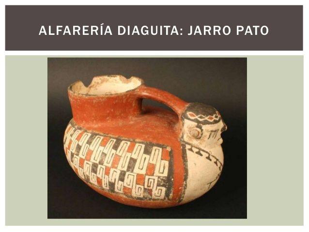 Resultado de imagen para cermica Diaguita  Pueblos Indgenas de