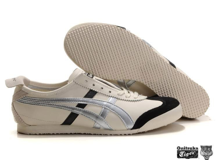 All sorts of wholesale price Onitsuka Tiger Mexico 66 are in our store.  Wholesale Onitsuka