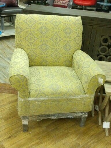 Comfy chair from homesense   Home decor   Pinterest   Homesense