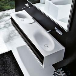 Designer Vanity Units For Bathroom Amazing Shape  Designer Vanity Units From Falper ✓ All Information Design Decoration