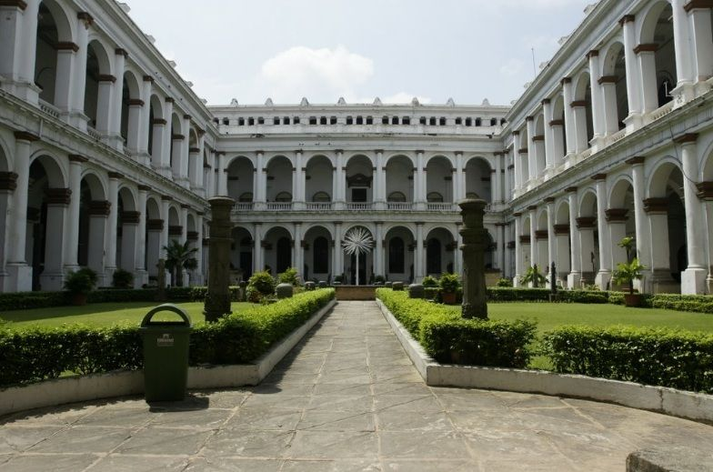 LIST OF MUSEUMS IN INDIA EPUB