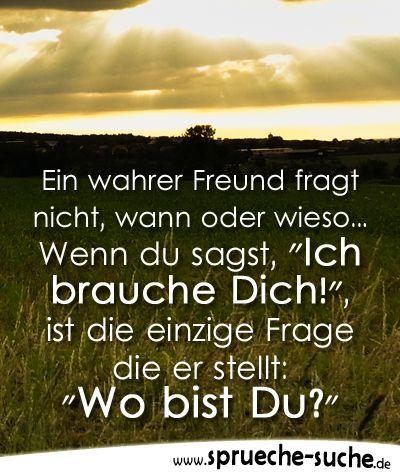 www.sprueche-suche.de wp-content uploads 2014 11 spruch-freundschaft-ein-wahrer-freund-fragt-nicht-wann-oder-wieso.jpg