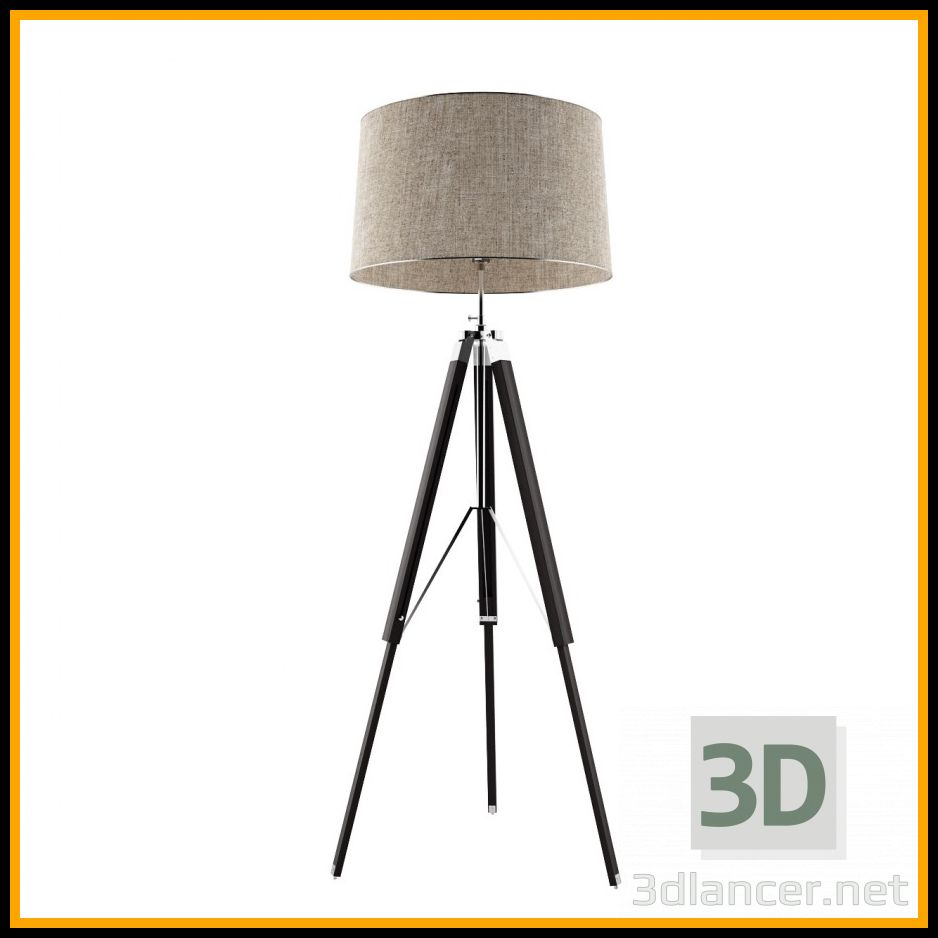 46 Reference Of Floor Lamp Archive 3d In 2020 Floor Lamp Lamp Flooring