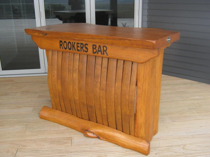 Patio Bar Wood Outdoor Bars Google Search 0