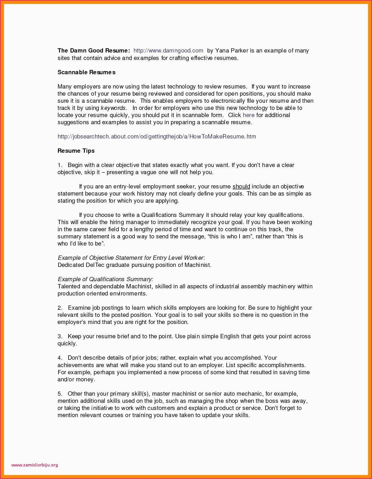 25 software engineer cover letter resume objective