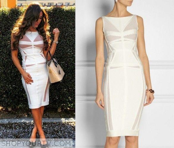Nikki bella maxi dresses