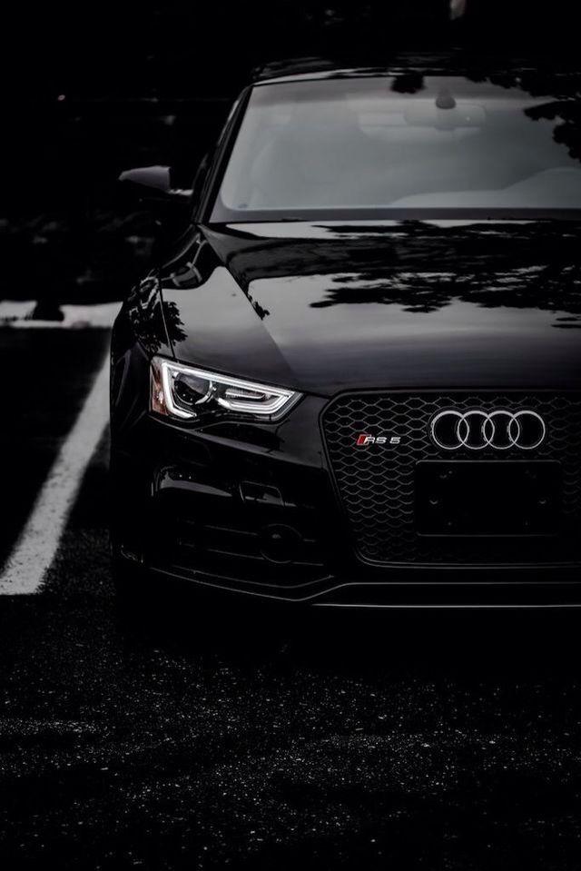 Audi Rs5 Cars Wallpaper For Phone Pinterest Audi Rs5 Audi I Cars