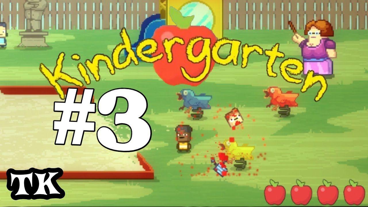 6417f77503b52673b61d503f228db5b8 - Kindergarten Duck Riddle