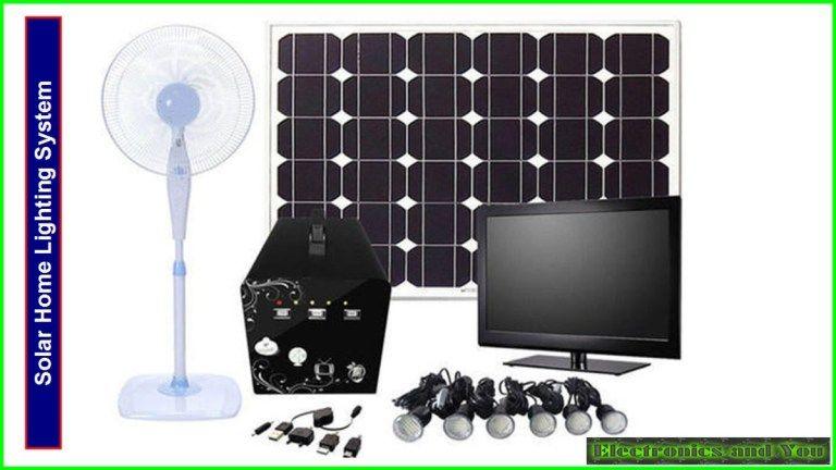Http Www Electronicsandyou Com Solar Energy Journal Uses Types Benefits Html Solar Energy Solar Solar Thermal Energy