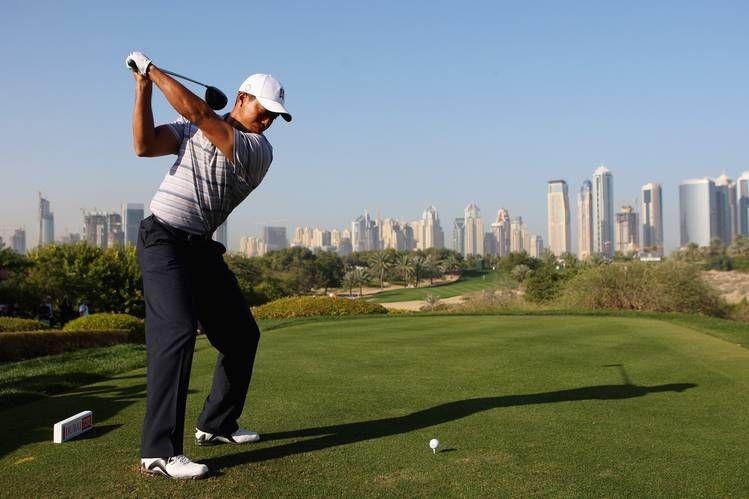 34++ Ashley wood golf course ideas