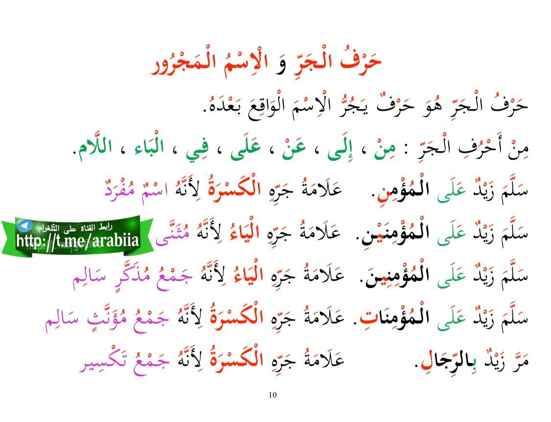 Pin By Soso On 1 Dea Arabic Language Arabic Calligraphy Language