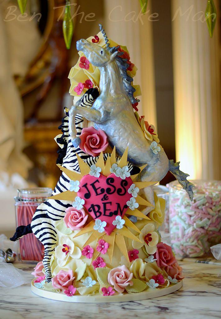 Aynhoe Park Wedding Cake Cakes Pinterest Wedding Cakes Cake