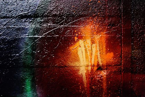 Odnok 2012 © sanctobin