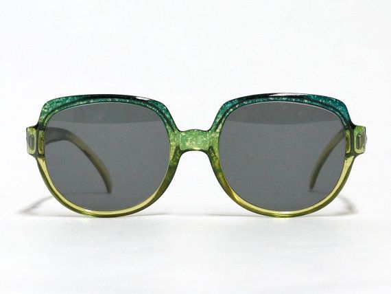 Christian Dior vintage sunglasses - 2020 - in NOS condition