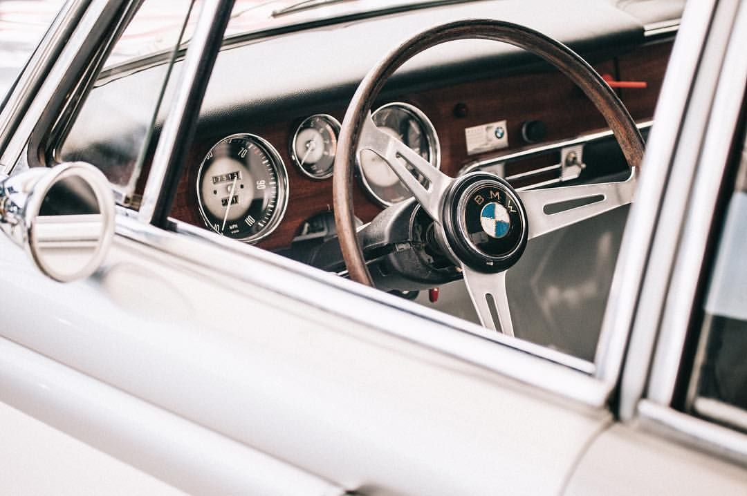 Name the car!   BMW   Pinterest   BMW and Cars