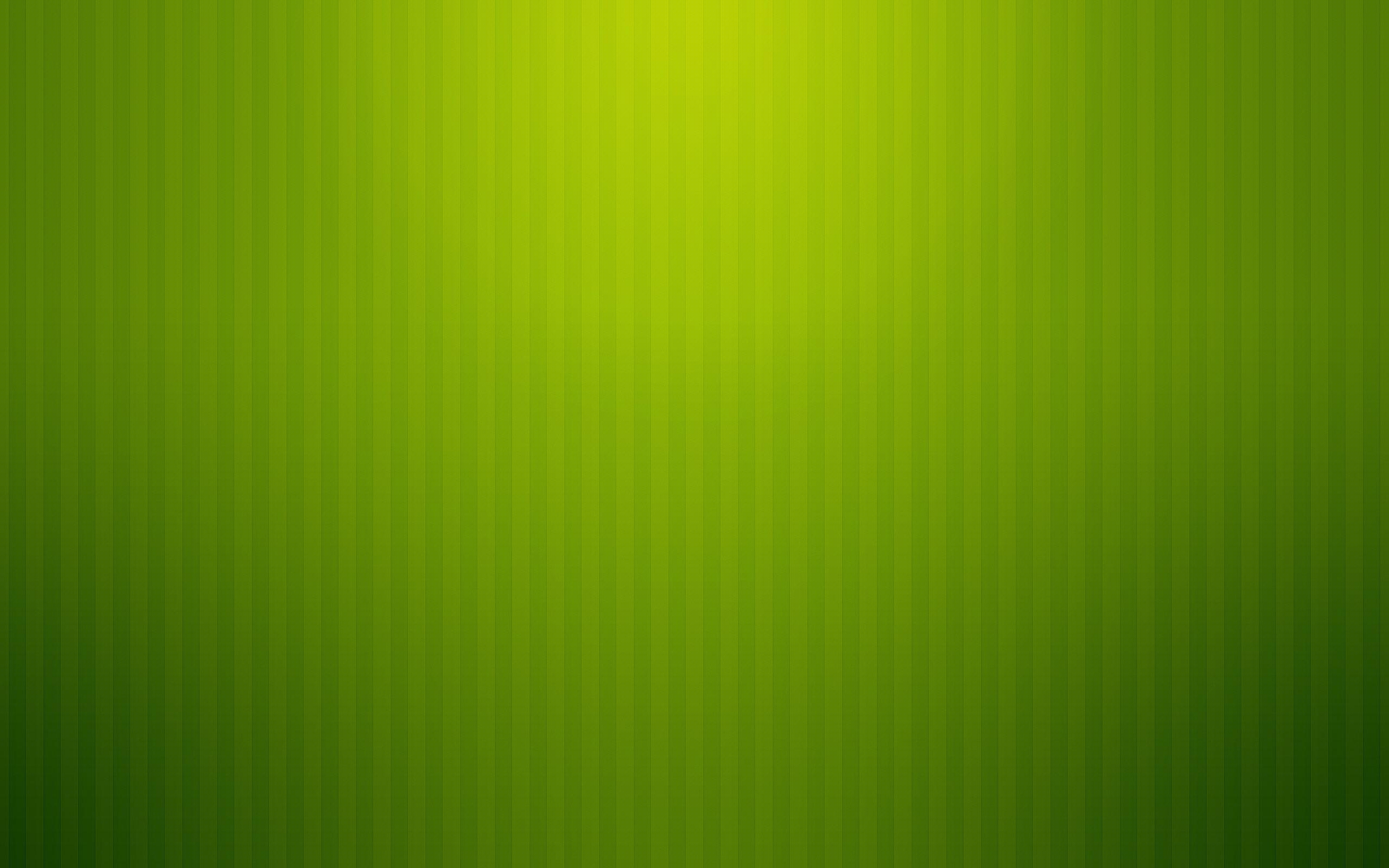 Pin On Green