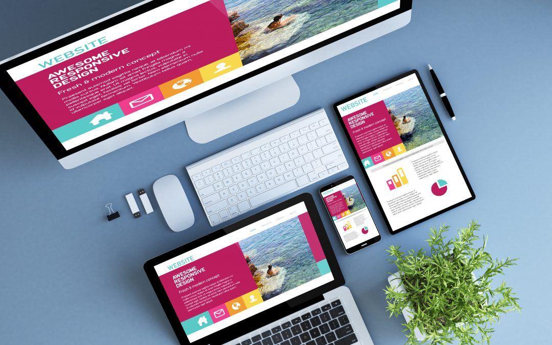 Website Design Services Austin Primotech Web Development Design Online Web Design Web Design Websites