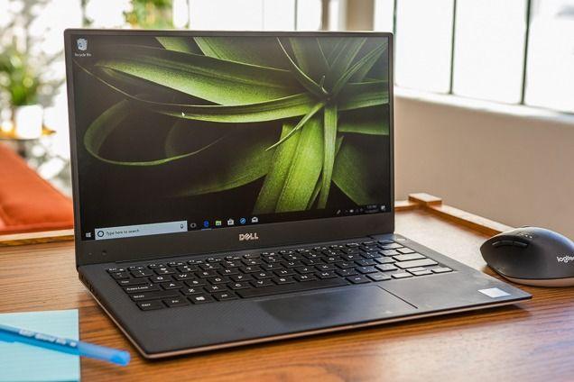 The Best Laptops Best Laptops Laptop Build Your Own Laptop