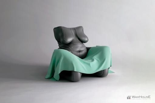 Funky Weird Chairs 7