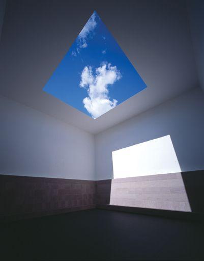 金沢21世紀美術館6 青空 美術館 21世紀