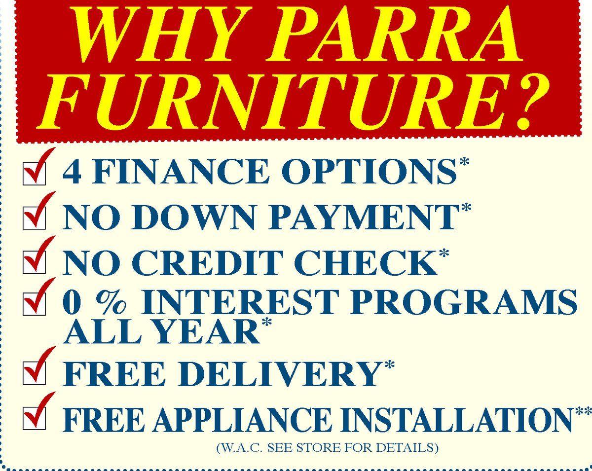 No Credit No Problem 956 546 3129 Free Appliances