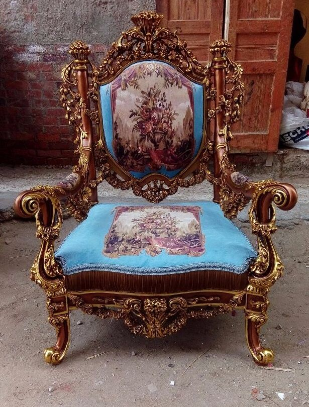 Pin by Jenny Whatsapp + 66817914549 on Luxury Arm Chair