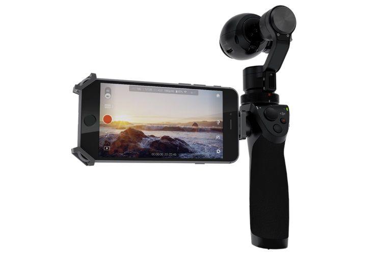Image Result For Vlogging Camera Equipment Media