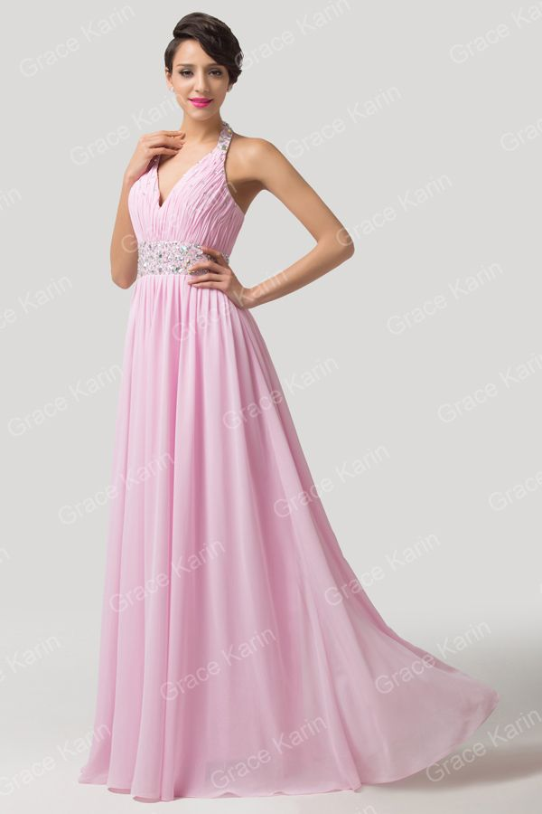 vestidos de fiesta - Buscar con Google | Vestidos | Pinterest ...