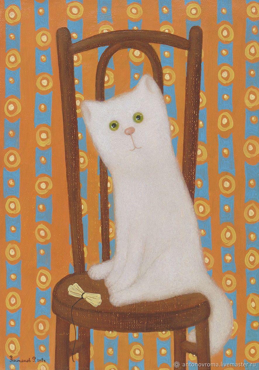 трахать постеры с котами прикольные нем будете