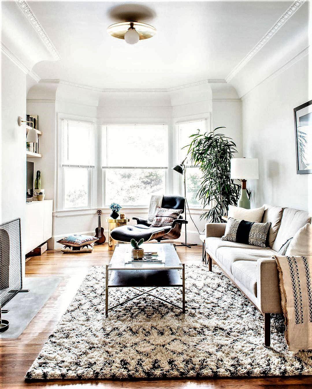 Pin von wohnwunderbar auf ALTBAU INTERIOR | Pinterest | Wohnzimmer ...