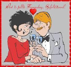 gefeliciteerd huwelijkdag